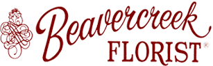 Beavercreek Florist is your online Ohio flower shop delivering fresh flowers and gifts to all of Beavercreek, OH.