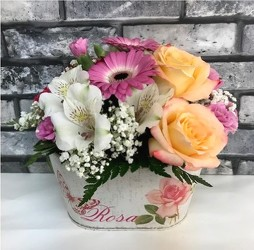 Best Mom Bouquet in Beavercreek, Ohio, near Dayton, OH