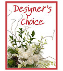 Designers Choice - Winter in Beavercreek, Ohio, near Dayton, OH
