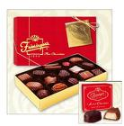 FRIESINGER'S FINE CANDY