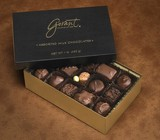GORANT CHOCOLATE BOX in Beavercreek, Ohio, near Dayton, OH