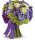 Martha's Vineyard Bouquet in Beavercreek, Ohio, near Dayton, OH