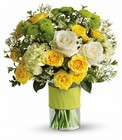 Your Sweet Smile by Teleflora in Beavercreek, Ohio, near Dayton, OH